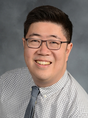 Kenneth Hung, MD Profile Photo