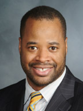 Kevin Holcomb, MD, FACOG Profile Photo