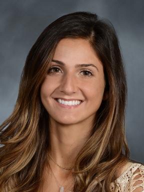 Kellyann Niotis, M.D. Profile Photo
