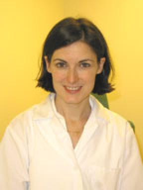 Kelly Marie Greening, M.D. Profile Photo