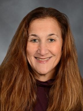 Karen Hyams, R.D., CDCES Profile Photo