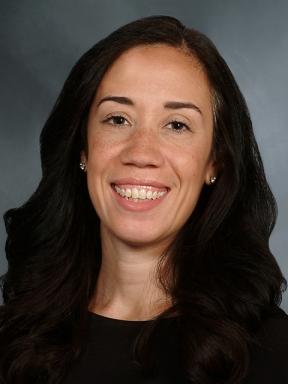 Kirana Gudi, M.D. Profile Photo