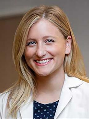 Kirsten Grueter, NP Profile Photo