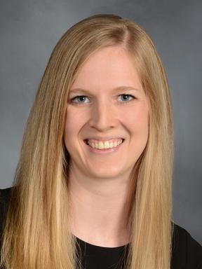 Kelsey Musselman, M.D. Profile Photo