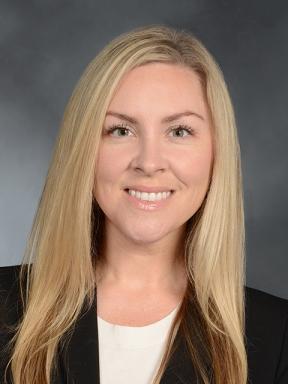 Profile photo for Kimberly Lynn Scherer, D.O.