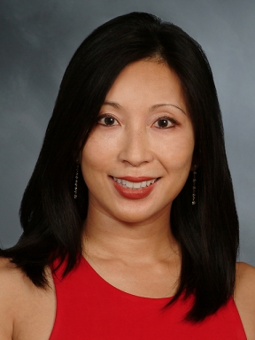 Karen Su, M.D. Profile Photo