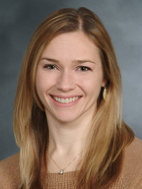 Kathleen M. Doherty, M.D. Profile Photo