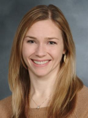 Kathleen M. Doherty, M.D. Profile Photo