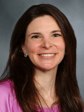 Kristie A. Busch, D.O. Profile Photo