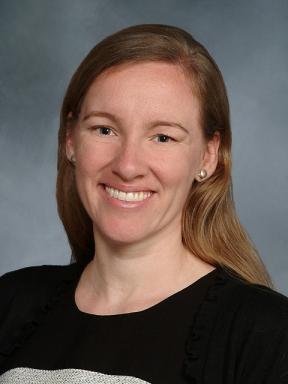Katherine Goettsche, M.D. Profile Photo