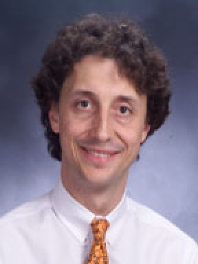 Keith W. Roach, M.D. Profile Photo