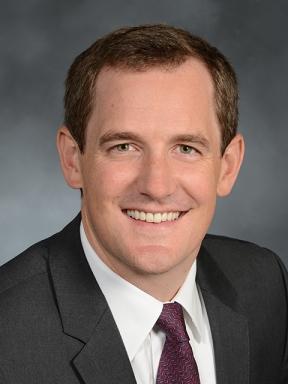 Kyle Godfrey, MD Profile Photo