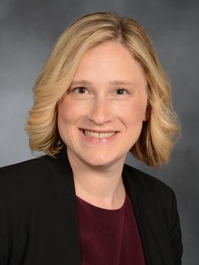 Lauren Antler, M.D. Profile Photo
