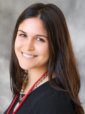 Lauren Kelly, MS, RD, CDN Profile Photo