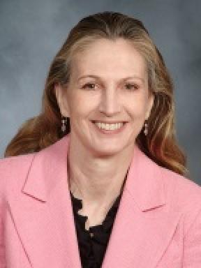 Linda Anne Heier, M.D. Profile Photo
