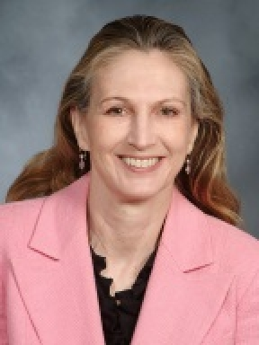 Linda Anne Heier, M.D. Profile Photo