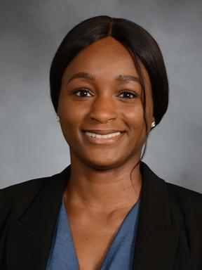 Lynda Nwabuobi, MD Profile Photo