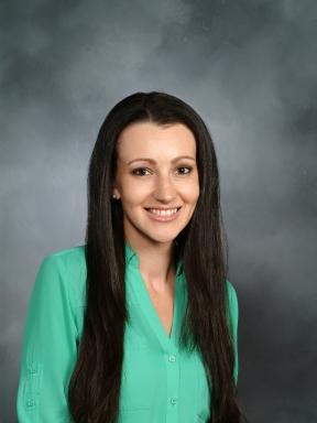 Laura Sickles, M.D. Profile Photo