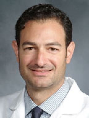 Lawrence J. Siegel, M.D. Profile Photo