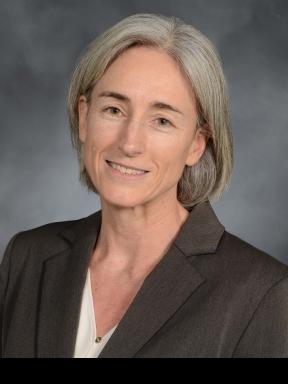 Laura Cristina Alonso, M.D. Profile Photo