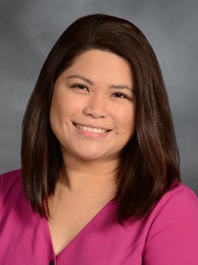 Liz Cory, N.P. Profile Photo
