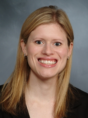 Leah Susser, M.D. Profile Photo