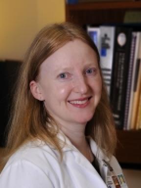 Lisa C. Vasanth, M.D. Profile Photo