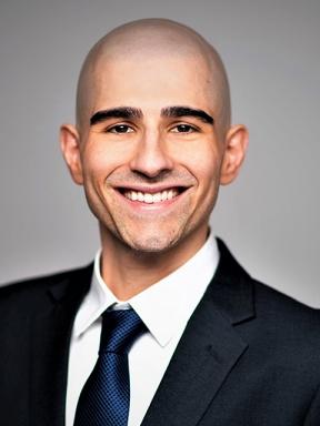Leon I. Igel, M.D. Profile Photo