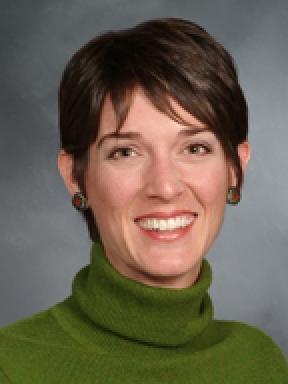 Lee Shearer, M.D. Profile Photo