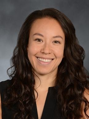 Lynn Jiang, M.D. Profile Photo