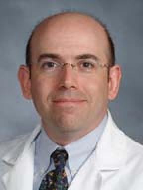 Adam David Lichtman, M.D. Profile Photo
