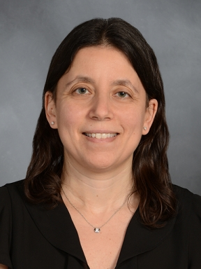 Lisa Kalik, M.D. Profile Photo