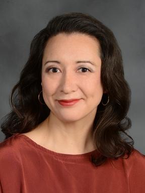 Lee Kathleen Collins, M.D. Profile Photo