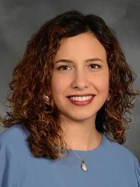 Lisa Kristina Torres, M.D. Profile Photo