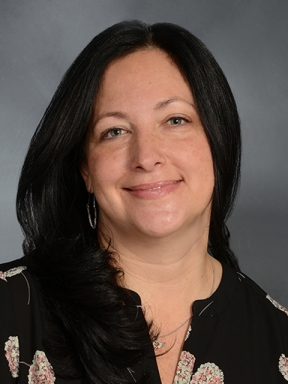 Lisa Cirigliano, C.N.M. Profile Photo