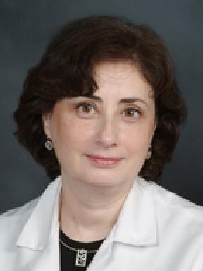 Luise L. Weinstein, M.D. Profile Photo