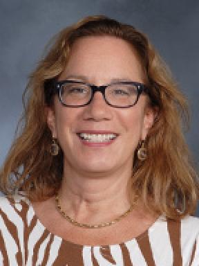 Louise Klebanoff, M.D. Profile Photo