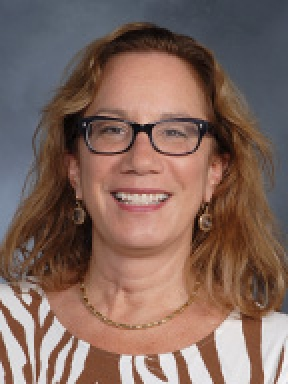 Louise Klebanoff, M.D. Profile Photo