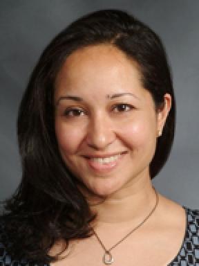 Lona Prasad, MD, FACOG Profile Photo