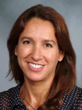 Leila Rafla-Demetrious, M.D. Profile Photo