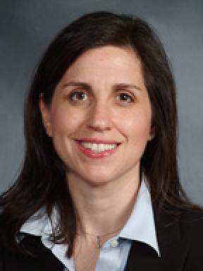 Lisa S. Ipp, M.D. Profile Photo