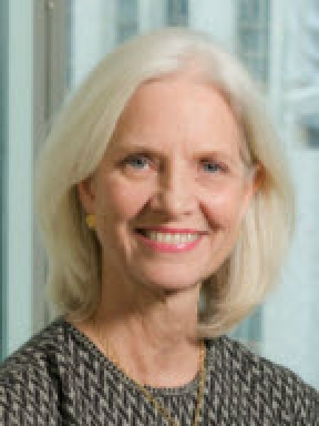 Mary K. Crow, M.D. Profile Photo