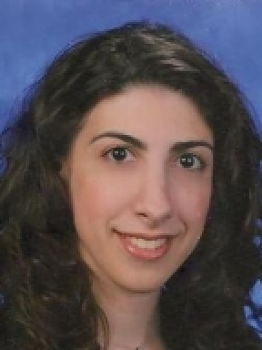 Marisa Censani, M.D. Profile Photo