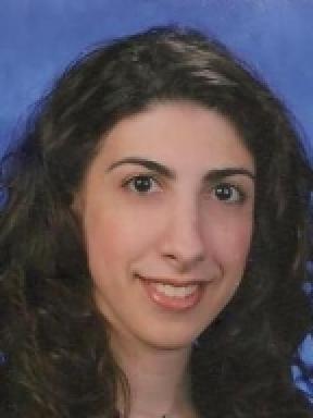 Marisa Censani, M.D. Profile Photo
