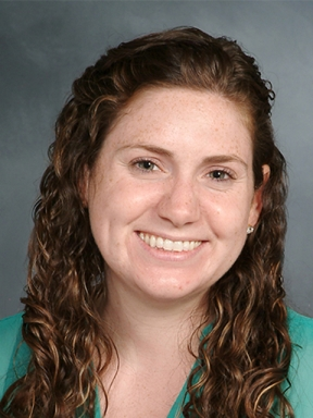 Meghan Aileen Conroy, M.D. Profile Photo