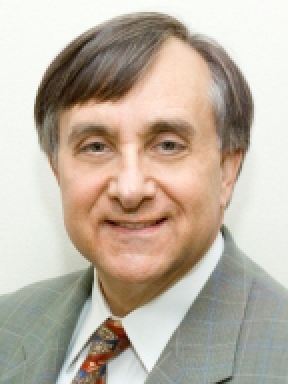 Marcos Fe-Bornstein, M.D. Profile Photo