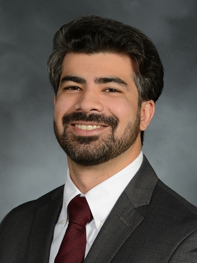 Mashal Khan, M.D. Profile Photo