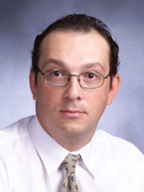 Michael A. Kiselev, M.D. Profile Photo