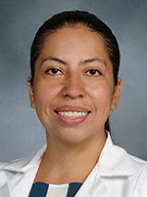 Maria Lame, M.D. Profile Photo