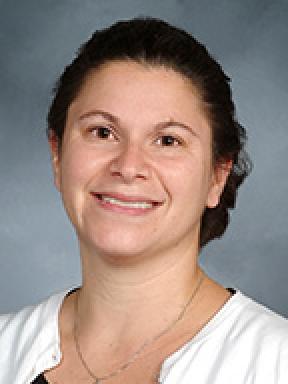Marianne Nellis, M.D., M.S. Profile Photo